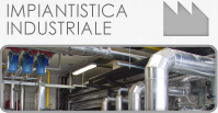 img industriale2